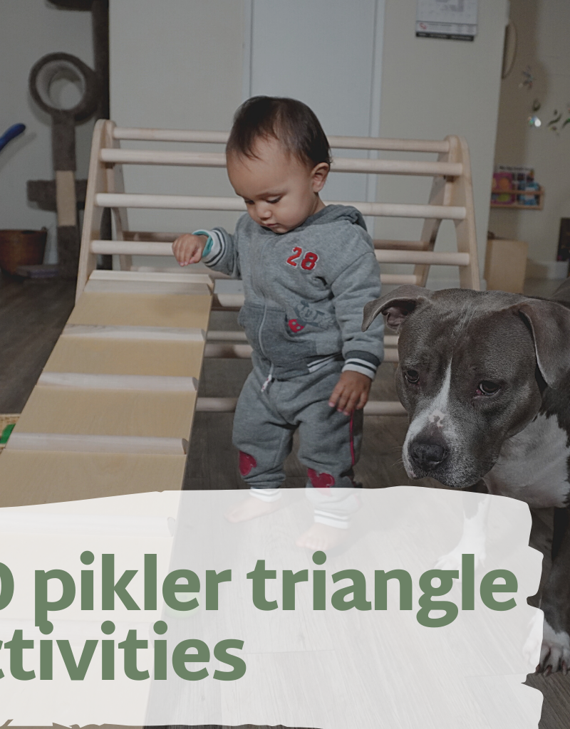 10-pikler-triangle-activities